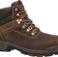 "Men's Cabor EPX PC Dry Waterproof 6"" Boot"
