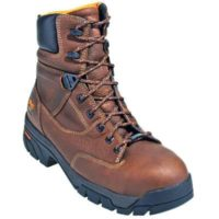 "Timberland Helix 8"" Waterproof Composite Toe"