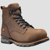 Timberland AG Boss Anti Fatigue