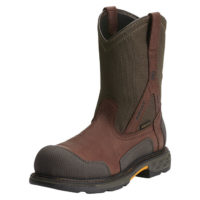 Ariat Overdrive H2O