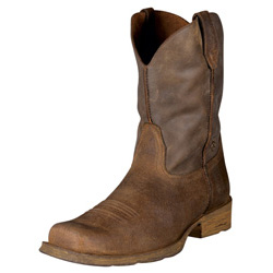 Ariat® Men's Rambler