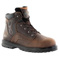 Timberland Magnus 6-Inch Steel Toe Boot