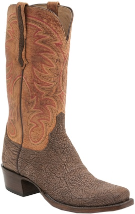 Lucchese Heritage Sheep
