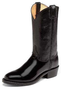 Trooper Boot