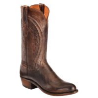 Lucchese Boot Outlet