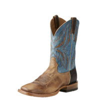 Ariat | Boot Outlet